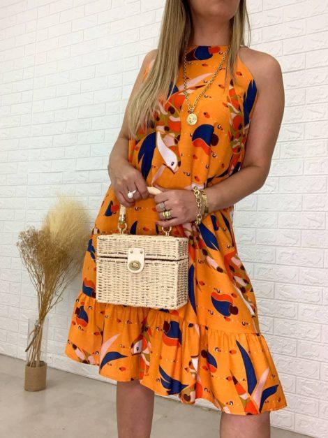 semigualmodas_com_br vestido viscose tucanos 1