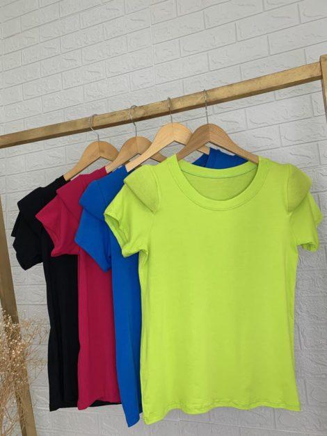 semigualmodas_com_br blusa colors ombreira