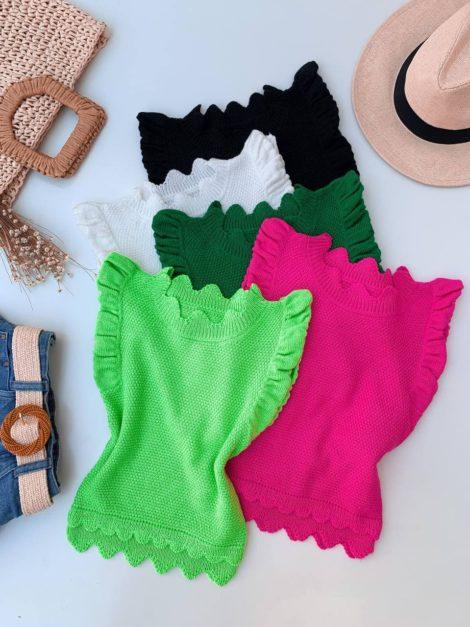 semigualmodas_com_br blusa tricot debora