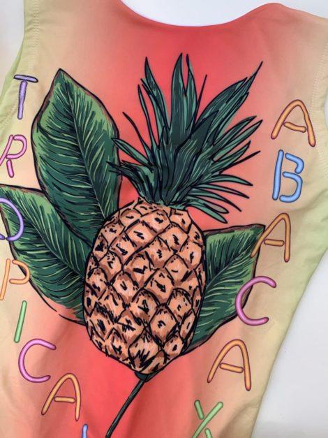 semigualmodas_com_br body abacaxi com bojo 1