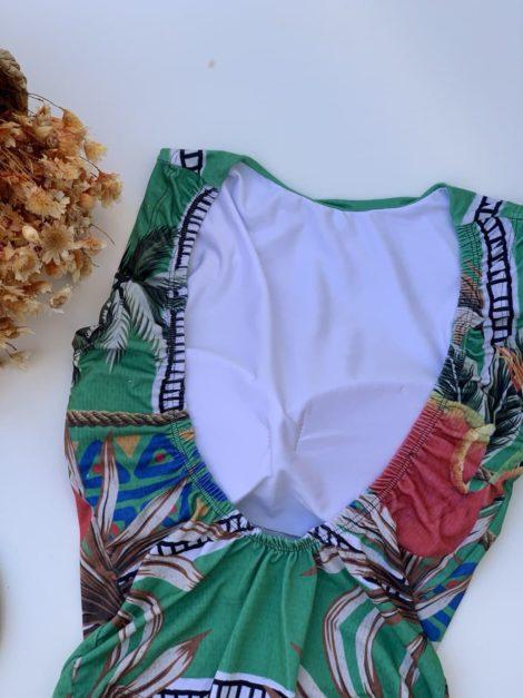 semigualmodas_com_br body tropical com bojo