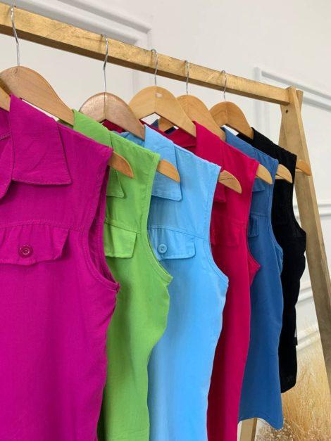 semigualmodas_com_br camisa cavada style 1
