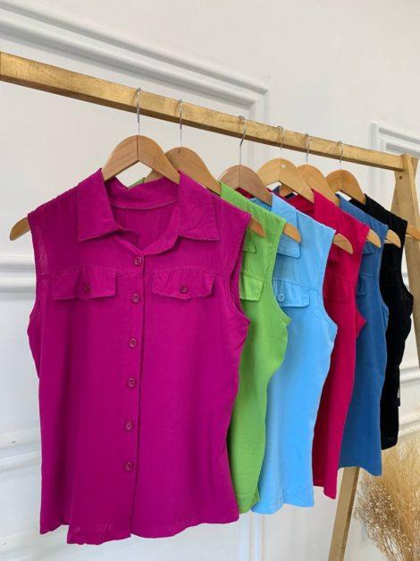 semigualmodas_com_br camisa cavada style