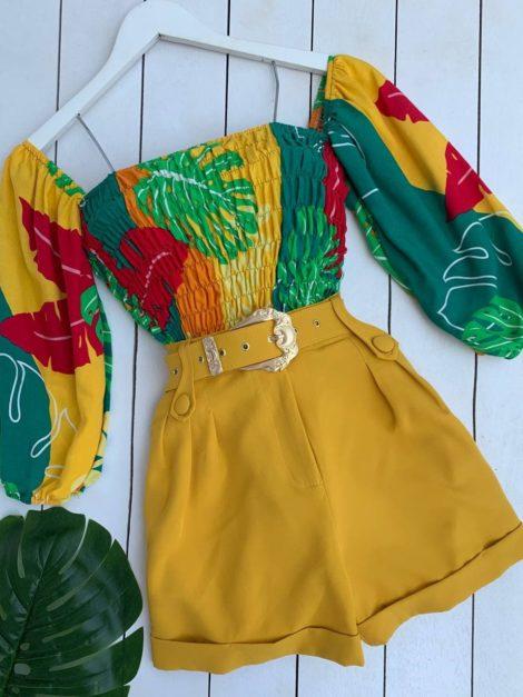 semigualmodas_com_br cropped lastex summers verde claro