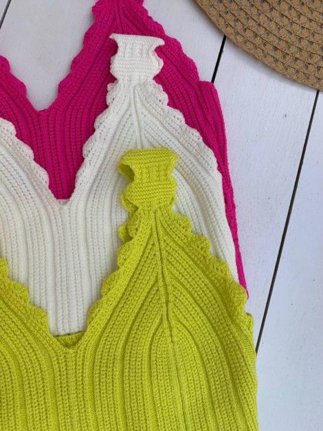 semigualmodas_com_br cropped tricot 1