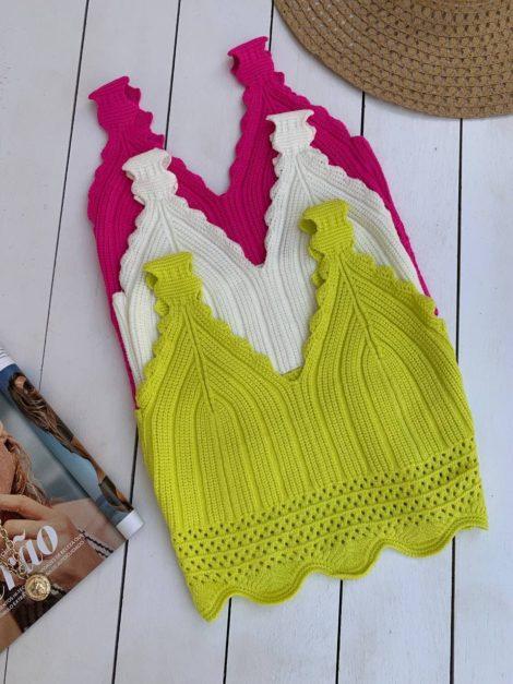 semigualmodas_com_br cropped tricot
