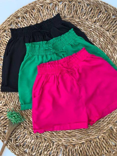 semigualmodas_com_br short lastex