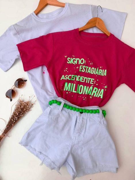 semigualmodas_com_br t shirt signo estagiaria
