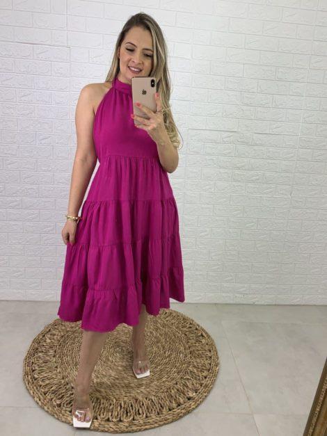 semigualmodas_com_br vestido juliette curto 1
