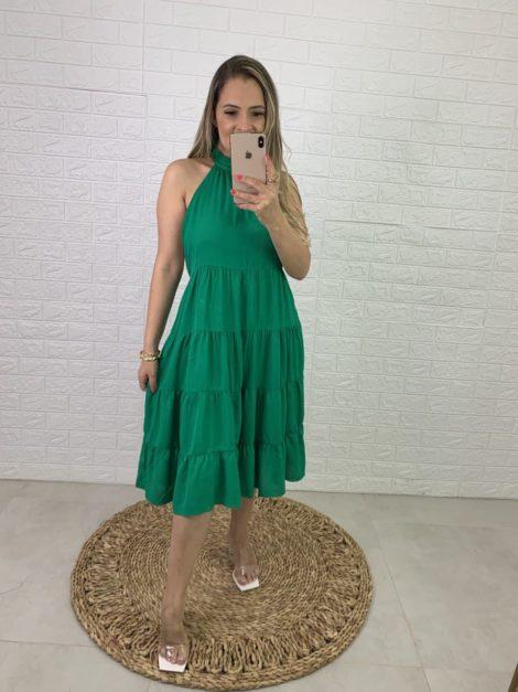 semigualmodas_com_br vestido juliette curto