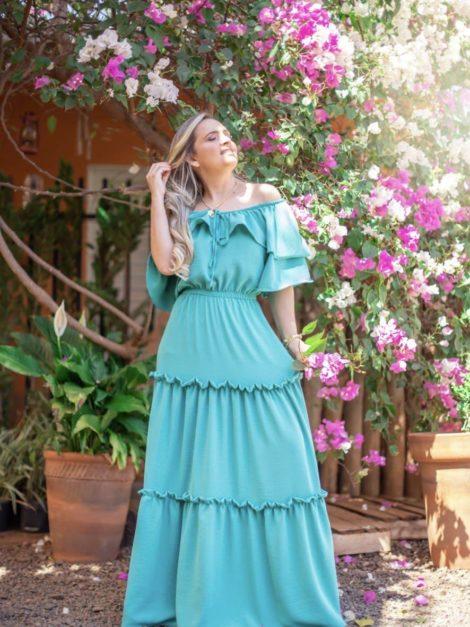 semigualmodas_com_br vestido longo estacao 1