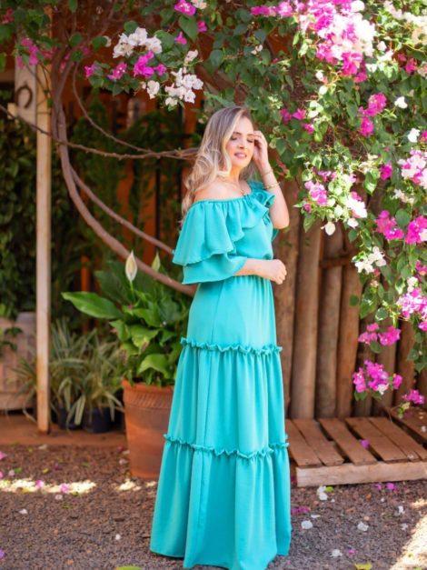 semigualmodas_com_br vestido longo estacao 2