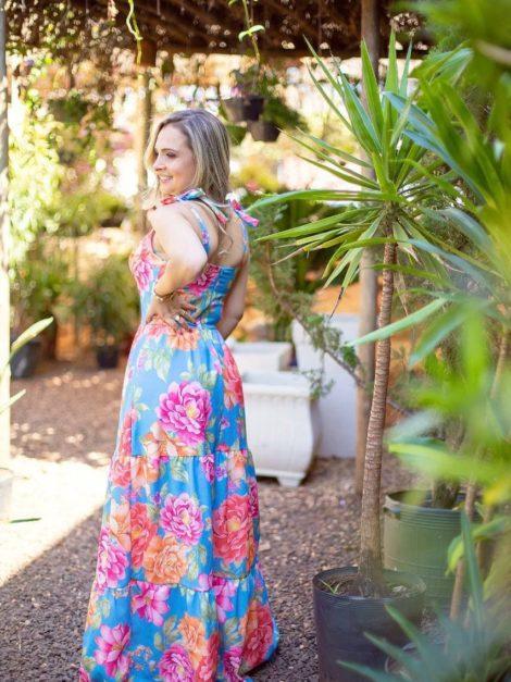 semigualmodas_com_br vestido meia taca mar de rosas 1