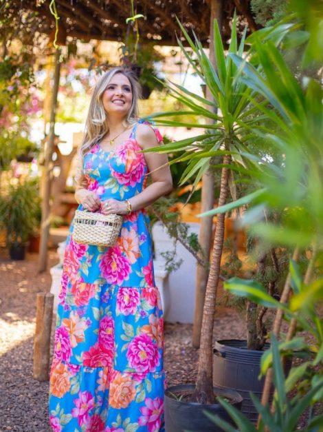 semigualmodas_com_br vestido meia taca mar de rosas
