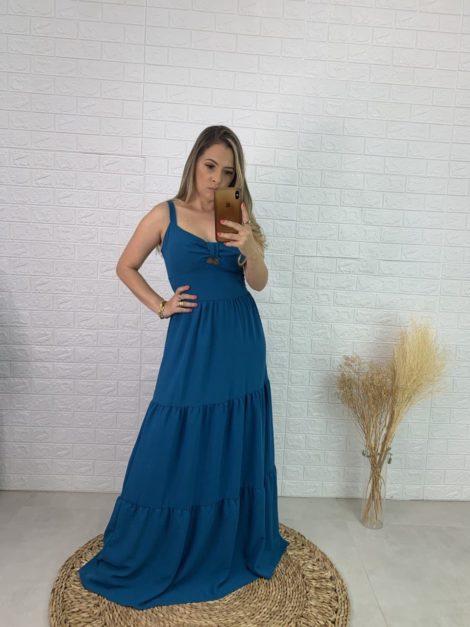 semigualmodas_com_br vestido sara longo 1