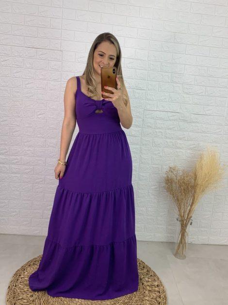 semigualmodas_com_br vestido sara longo