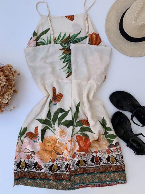 semigualmodas_com_br vestido viscose imperio 1