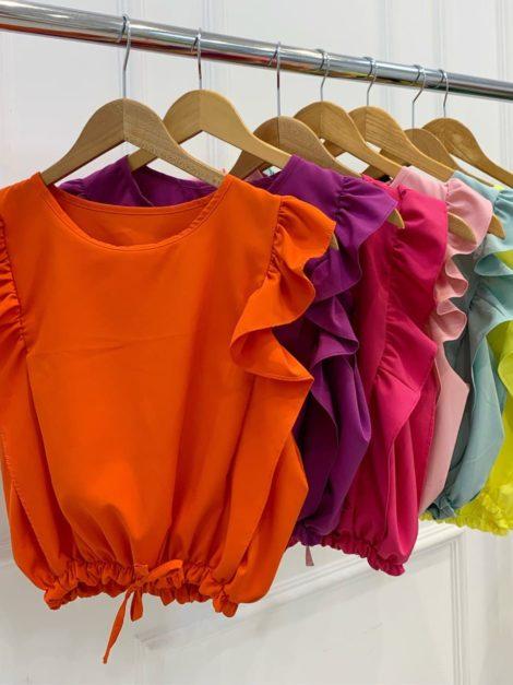 semigualmodas_com_br blusa estacao colors