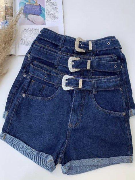 semigualmodas_com_br short jeans 1