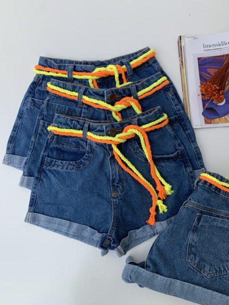 semigualmodas_com_br short jeans 2