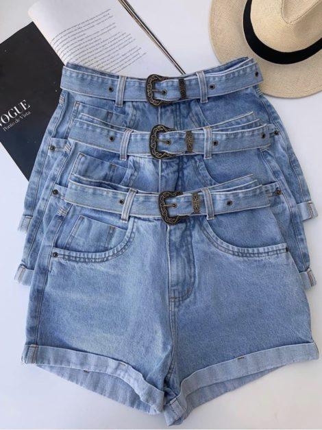 semigualmodas_com_br short jeans
