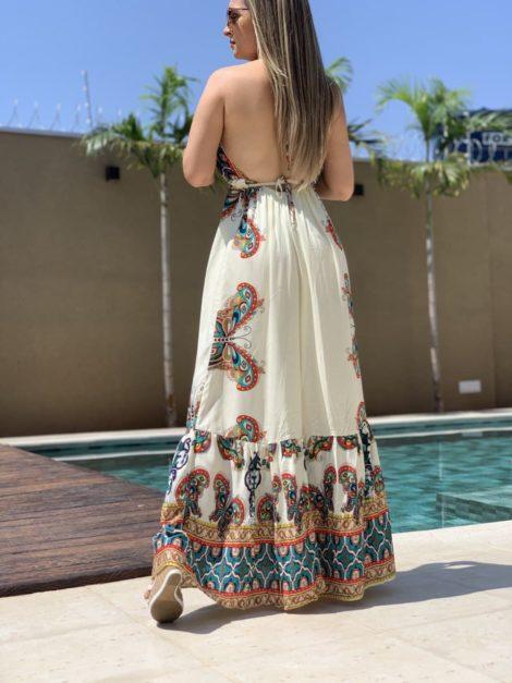 semigualmodas_com_br vestido lauren 1